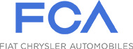 FCA Certified Collision Care Provider Logo