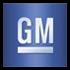 gm_logo_bager