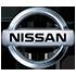 nissan_logo_bager
